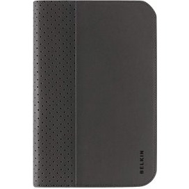 Чехол для планшета Belkin Ultra Thin (F8M251CWC00) - общий вид