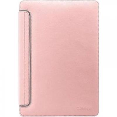 Чехол для планшета Canyon CNA-TCL0210 (Pink) - общий вид