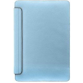 Чехол для планшета Canyon CNA-TCL0210 (Blue) - общий вид