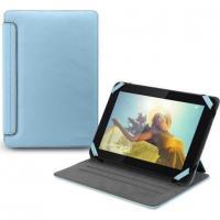 Чехол для планшета Canyon CNA-TCL0207 (Blue) -