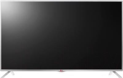 Телевизор LG 39LB570V - общий вид