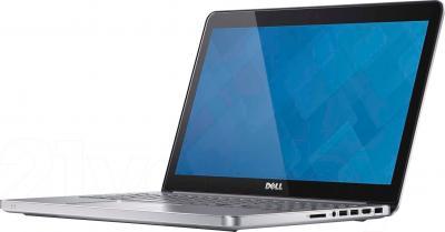 Ноутбук Dell Inspiron 7000 Series 7537 (272347199) - общий вид