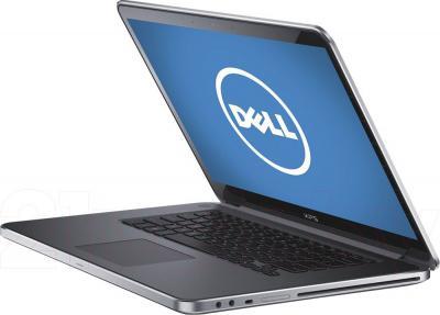 Ноутбук Dell XPS 15 (272180250) - общий вид
