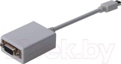 Кабель аудио-видео Digitus AK-340407-001-W - общий вид