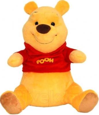 Мягкая игрушка Disney Винни-сказочник (VNN01\M) - общий вид