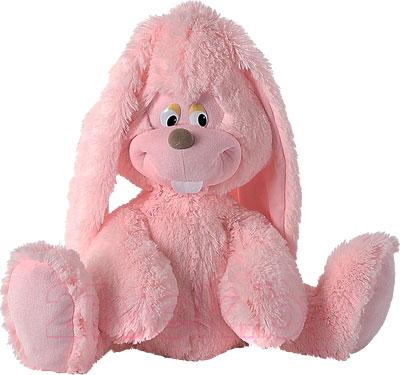 Мягкая игрушка Fancy Заяц Лаврик (ЗЛК3Р) - общий вид