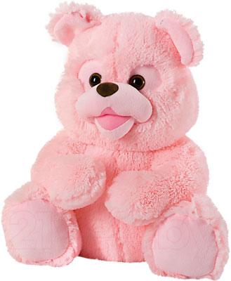 Мягкая игрушка Fancy Медведь Лёня (МДЛ3) - общий вид