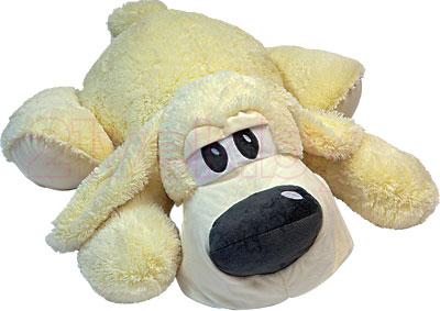 Мягкая игрушка Fancy Собака Сплюшка (СБС3) - общий вид