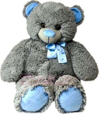 Мягкая игрушка Fancy Медведь Сержик (MDS3) - общий вид