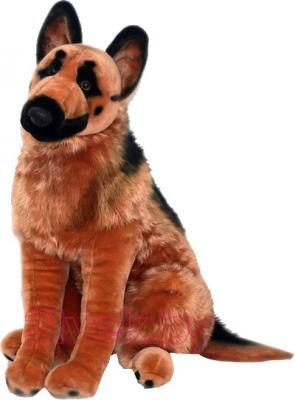 Мягкая игрушка Fancy Овчарка Кесси (OKS3) - общий вид