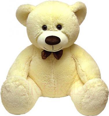 Мягкая игрушка Fancy Медведь Мика (ММК4) - общий вид