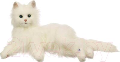 Интерактивная игрушка Hasbro FurReal Friends Кошка Лулу (89987)