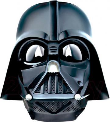 Игровой набор Hasbro Star Wars Шлем Дарта Вейдера (A3231) - общий вид