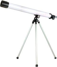 Детский телескоп Nu Look С треногой (TS002) - общий вид
