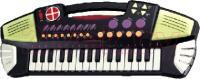 Музыкальная игрушка Pokar Синтезатор Креатив 370W (32 клавиши) -