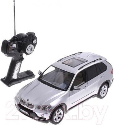 Радиоуправляемая игрушка Rastar BMW X5 (23200-1) - общий вид