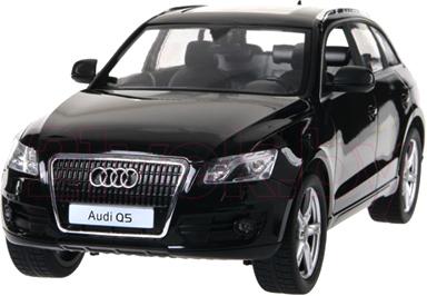 Радиоуправляемая игрушка Rastar Audi Q5 (38500) - общий вид