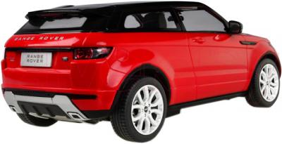 Радиоуправляемая игрушка Rastar Range Rover Evoque (47900) - общий вид