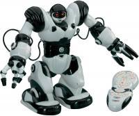 Радиоуправляемая игрушка WowWee Робосапиен (8081) -