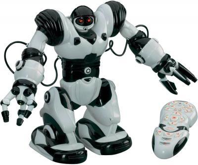 Робот WowWee Робосапиен (8081) - общий вид