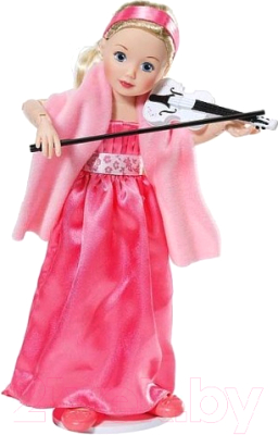 Кукла Zapf Creation Джолина-скрипачка (876640)