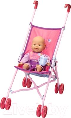 Кукла-младенец Zapf Creation Chou-Chou (902417)