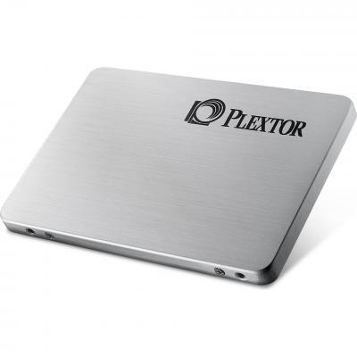 """SSD диск Plextor SATA III 2,5"""" 128GB (PX-128M5PRO)"""