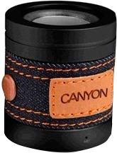 Портативная колонка Canyon CNS-CBTSP1B - общий вид