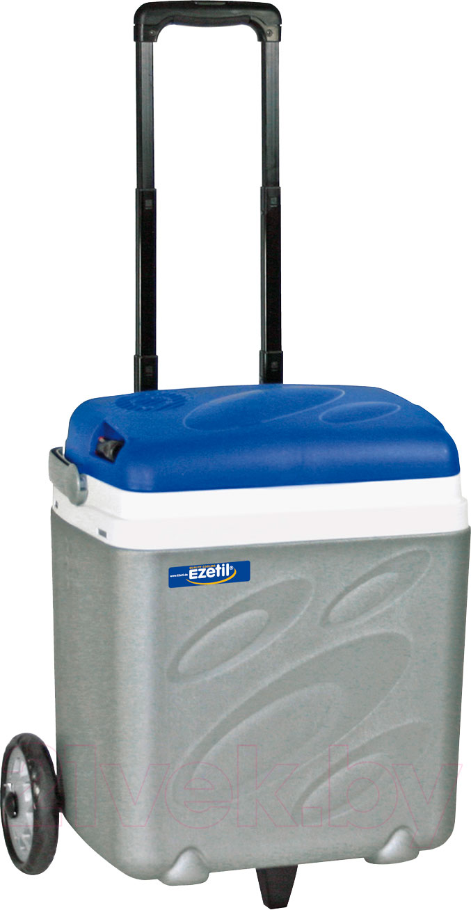 E30 Bubble 12V Trolley 21vek.by 1963000.000