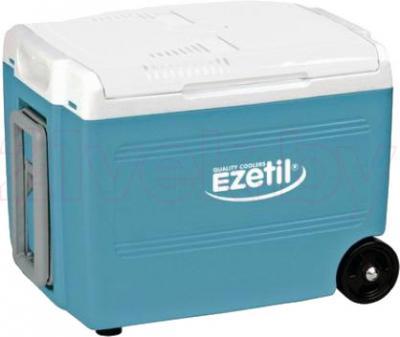 Автохолодильник Ezetil E40 Rollcooler 12V - общий вид