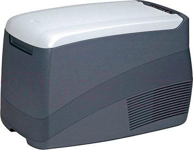 Автохолодильник Ezetil EZC35 12/24V - общий вид