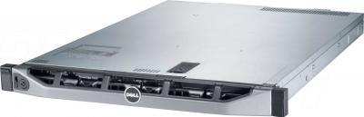 Сервер Dell Server PowerEdge 272350116/G - общий вид