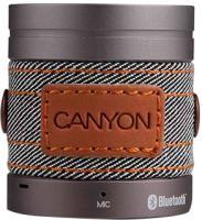 Портативная колонка Canyon CNS-CBTSP1S -