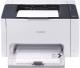 Принтер Canon i-SENSYS LBP-7010С -