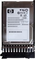 Жесткий диск HP 1TB (657750-B21) -