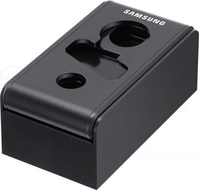 Кронштейн для телевизора Samsung WMN350M/RU - общий вид