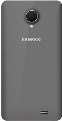 Смартфон Keneksi Orion (Black)