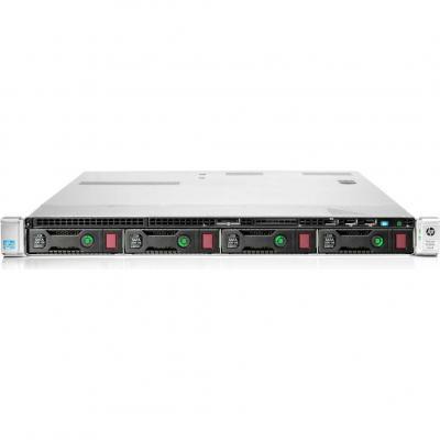 Сервер HP DL360e (747099-425)