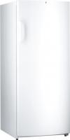 Морозильник Gorenje F6151AW (белый) -