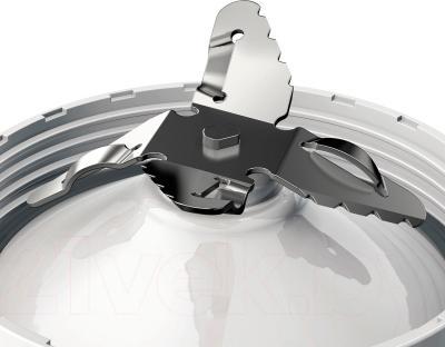 Блендер стационарный Philips HR2102/00 - режущие ножи
