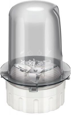 Блендер стационарный Philips HR2102/00 - измельчитель