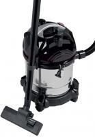 Профессиональный пылесос Clatronic BS 1285 (Inox-Black) -