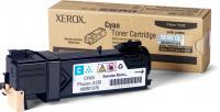 Тонер-картридж Xerox 106R01601 -