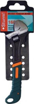 Ключ Sturm! 1045-01-A250 - общий вид