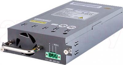 Адаптер питания HP JD366A - общий вид