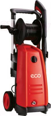 Мойка высокого давления Eco HPW-1520R - общий вид