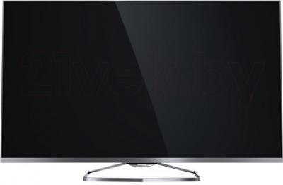 Телевизор Philips 47PFS7309/60 - вид спереди