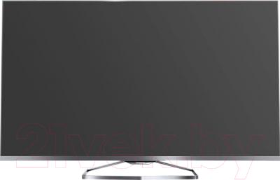Телевизор Philips 47PFS7309/60