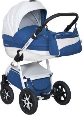 Детская универсальная коляска Expander Mondo Ecco 2 в 1 (23) - люлька