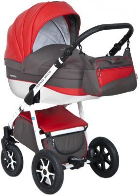 Детская универсальная коляска Expander Mondo Ecco 2 в 1 (27) - люлька